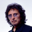 Tony Iommi on Twitter