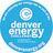 @Denver_Energy