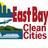 @EastBayCleanCit