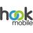 @Hook_Mobile