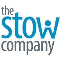 StowCompany