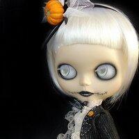 Christine | Social Profile