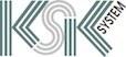 KSK-System