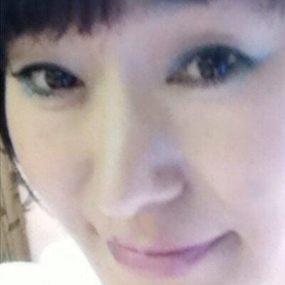 Sunny | Social Profile