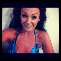 Lauren Morra   Social Profile