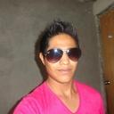 leonardo (@007_lc) Twitter