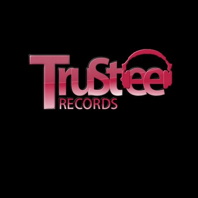 TruStee Records @MinamiTrustee