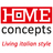 @homeconceptsnl