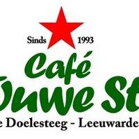 Ouwe_Stoep