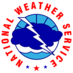 NWS Corpus Christi's Twitter Profile Picture