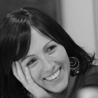 roberta bertero | Social Profile