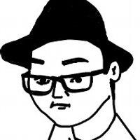 三浦康嗣 | Social Profile