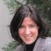Zeynep Taptik Bilgen's Twitter Profile Picture