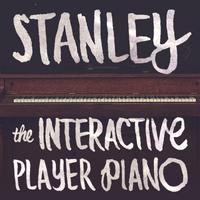 Stanley Piano | Social Profile