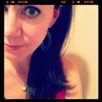 Kim Forde | Social Profile