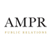 AMPR's Twitter Profile Picture