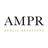@AMPR_Group