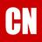ChannelNewsWeb