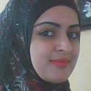 رولا المصري فلسطين