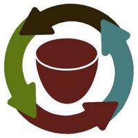 OrganicWineExchange | Social Profile