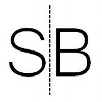 SeamBLiSS | Social Profile