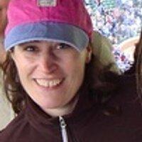 Tara Greco | Social Profile