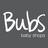 @bubsbabyshops