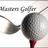@MastersGolfer