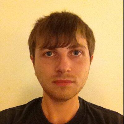 Kirill Davydychev | Social Profile