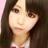 youko_saiki