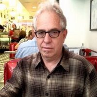 Steve Wax | Social Profile