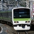 JR東日本運行情報(関東エリア) Social Profile