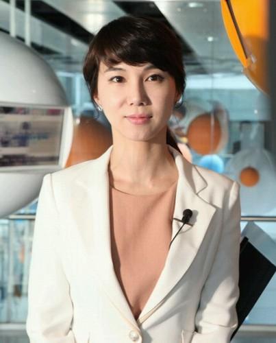 김소원 Social Profile