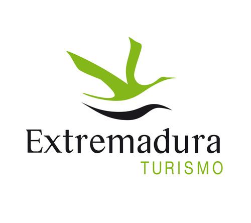 Extremadura Turismo Social Profile