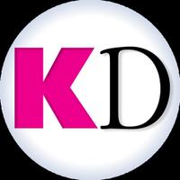 KulturasDiena   Social Profile