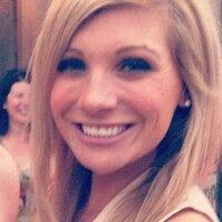 Emily Nerland | Social Profile