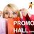 PromoHall