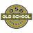 OldSchoolBrewer