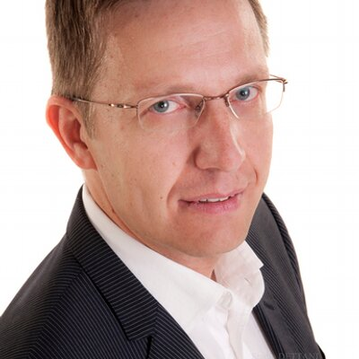 Juha-Pekka Helminen | Social Profile