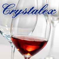 Crystalex CZ