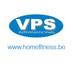 VPS International