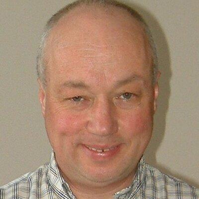 John Thayer | Social Profile