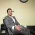 Mehmet Bayar's Twitter Profile Picture