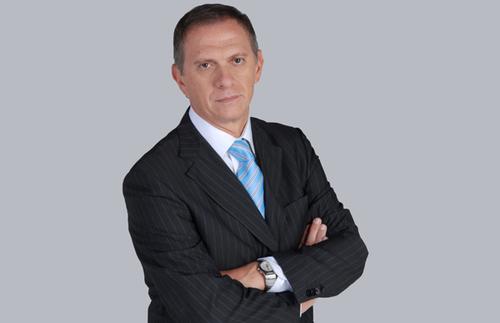 Marcelo Bonelli Social Profile