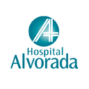 Photo of Hosp_Alvorada's Twitter profile avatar