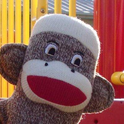 Sock Monkey Max | Social Profile