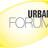 @urbanforum