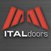 ITALdoors Miami's Twitter Profile Picture