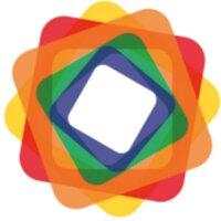 Señal Santa Fe | Social Profile