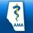 Alberta Medical Association (AMA)